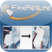 Fax Resume - Instantly fax your resume