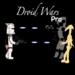 Droid Wars 2 Pro