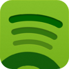 Spotify pour iOS 4 – Spotify Ltd.
