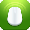 Mobile Mouse Pro (Remote + Trackpad App & Widget For Mac & PC)