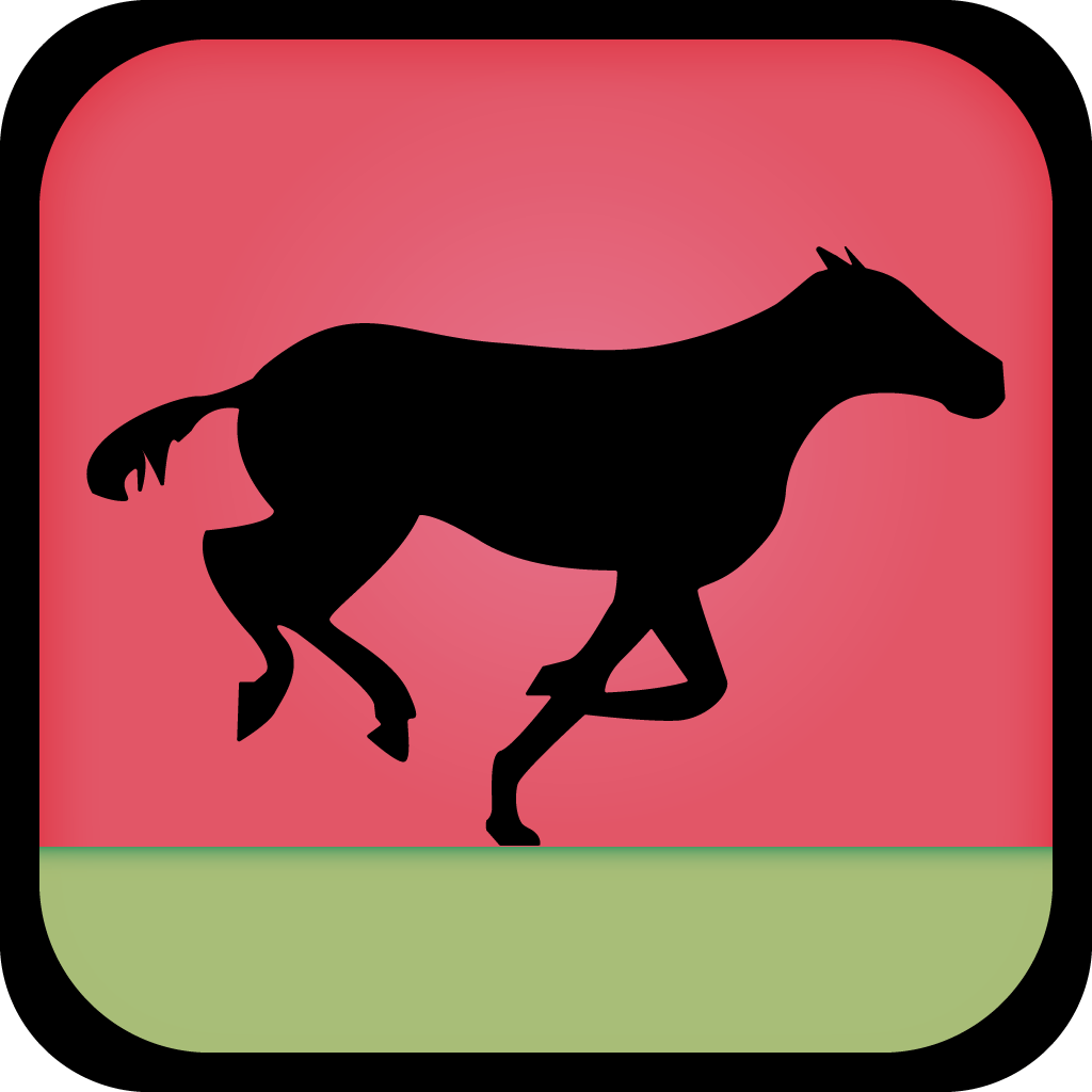 Make the Horse Jump