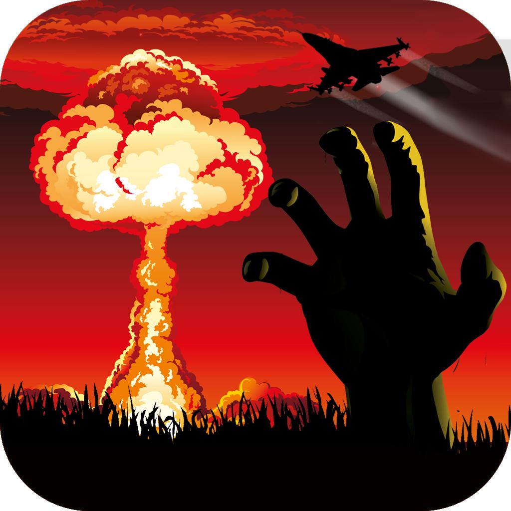 Zombie Blitz iOS