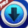 Video Downloader Plus Pro - Download HD video and enjoy it right away