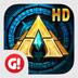 Hidden Land HD